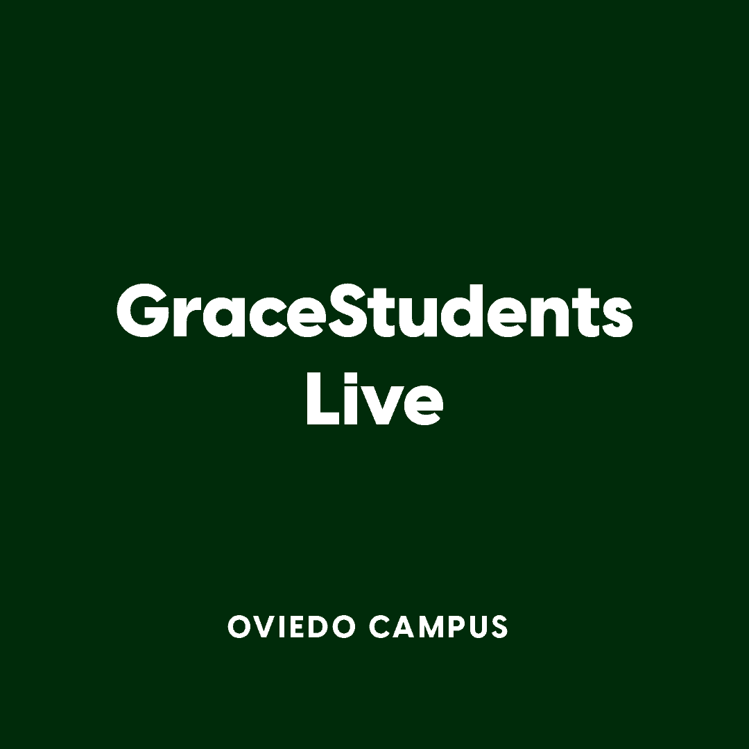 Oviedo Student Sunday Nights Online