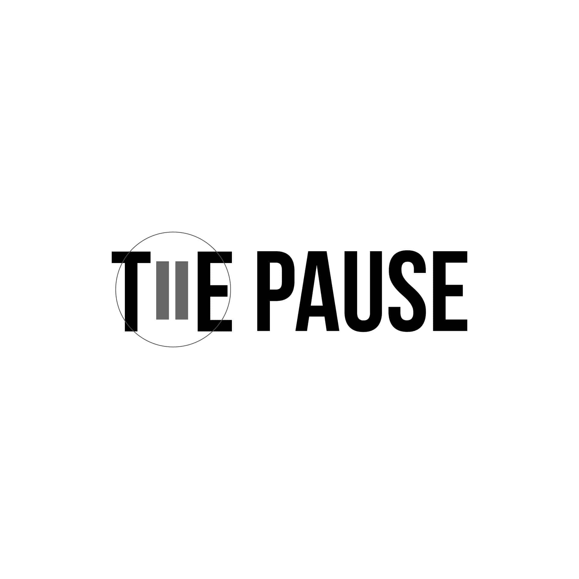 GraceStudents: The Pause Retreat